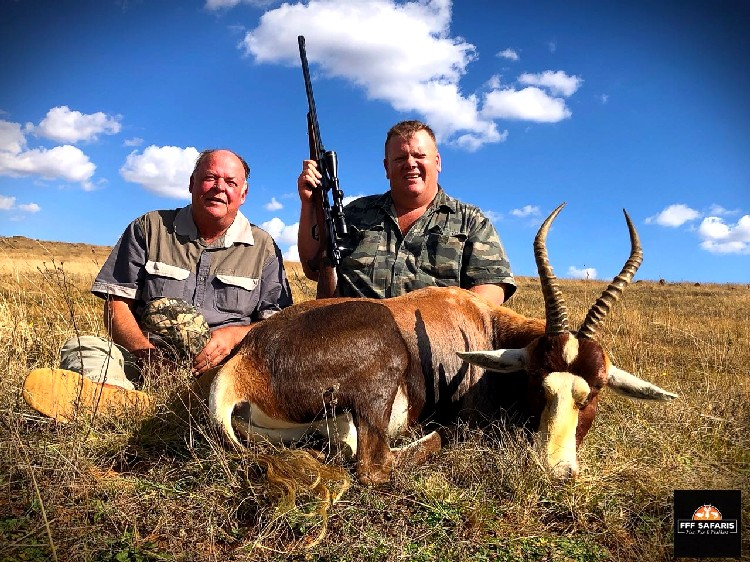 Hunting_Trophies_0006
