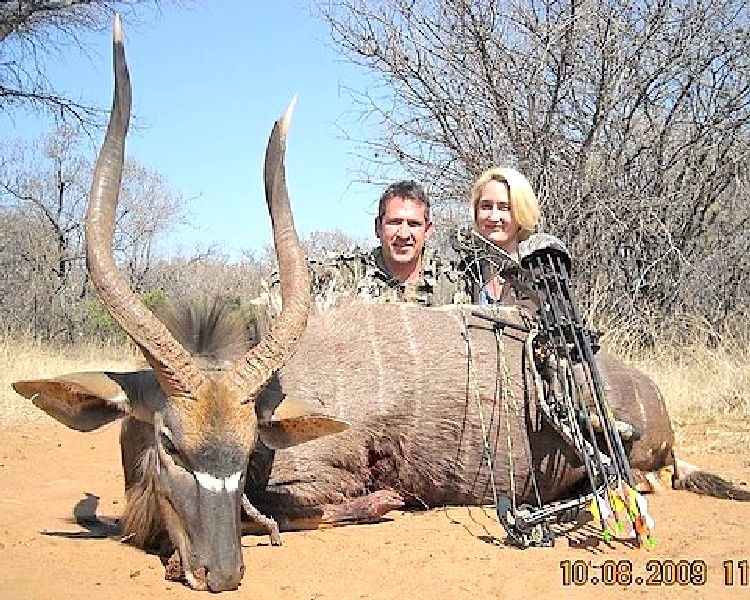 Hunting_Trophies_0042